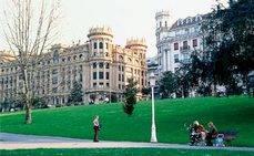 Bilbao acude a citas de Turismo MICE, ocio y de lujo