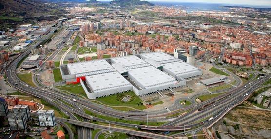 El BEC, una de las mejores empresas para proyectar la imagen exterior de Vizcaya