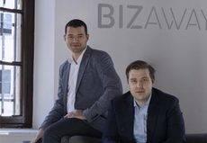 BizAway ayuda a repatriar a más de 250 personas