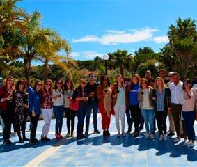 Blau Privilege Porto Petro Resort & Spa inicia su temporada MICE