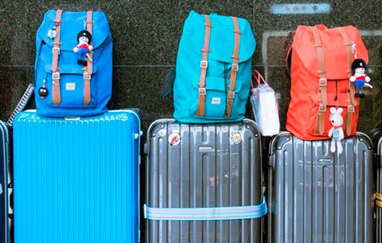 El aumento del 'bleisure' supone una oportunidad para las empresas turísticas