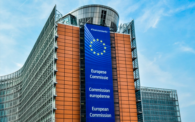 La UE se prepara para la reactivación del Turismo