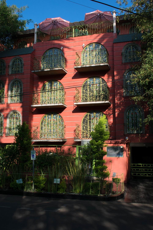 BlueBay Hotels suma seis hoteles en Ciudad de México