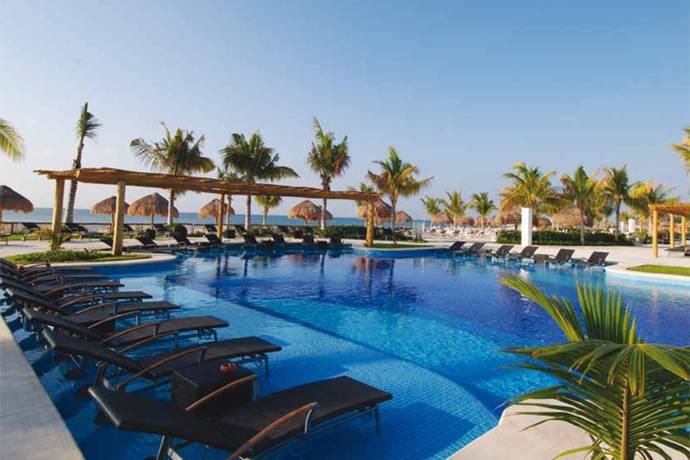BlueBay Hotels promociona el lujo de sus hoteles