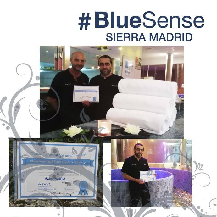 Hoteles BlueSense abre nuevo hotel en el Mar Menor