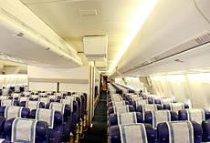 Las aerolíneas recortan los asientos de recompensa