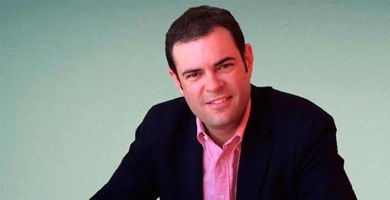 Jaume Boltà: 'Queremos analizar cómo será nuestro negocio a medio y largo plazo'