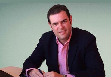 Jaume Boltà destaca las ventajas de las reuniones virtuales
