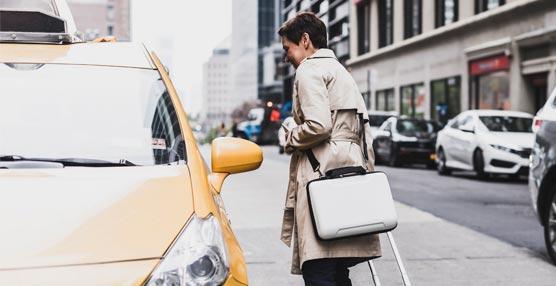 Los viajes de negocios ayudan a captar y retener el talento en las empresas