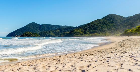 El 58% de los viajeros prevé pasar las vacaciones de verano en la costa
