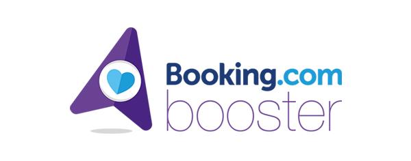 Ya se conocen los ganadores del Booking Booster