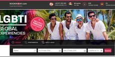 Logitravel oferta viajes para el segmento LGTBI
