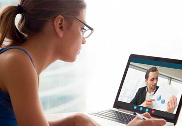 Bookingfax lanza una plataforma para agencias