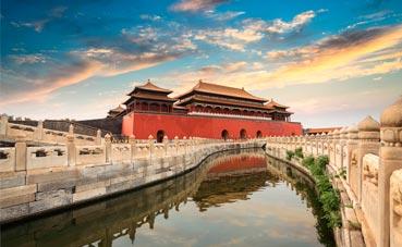 Bosch instala en China un sistema de comunicaciones