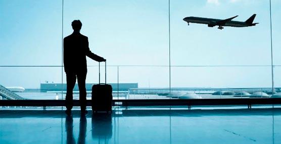 Las agencias tradicionales sigue copando el gasto en viajes de las empresas