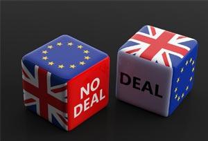 Mesa del Turismo pide 'un acuerdo con Reino Unido sobre corredores aéreos'