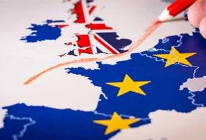 El Brexit sí impactará al Turismo español, pero no será una debacle