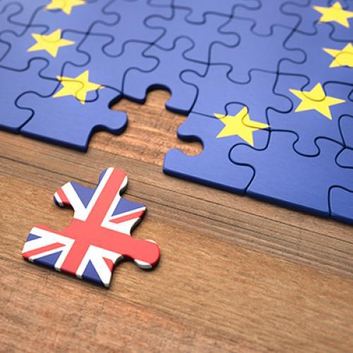 ABTA intensifica las acciones ante la llegada del Brexit