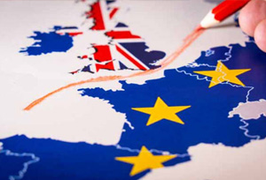 Impacto del Brexit en el Turismo médico