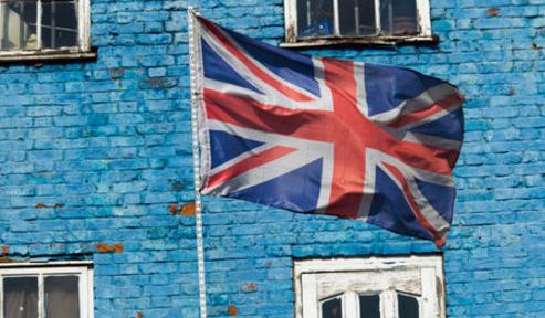 VisitBritain: 'Los ciudadanos de la UE pueden reservar con total tranquilidad'