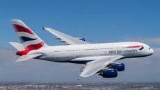 ABTA pide al Gobierno directrices claras sobre viajes