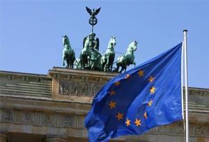España se libra por ahora de la sanción de Bruselas