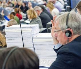 Bruselas demanda medidas extra para relanzar el Turismo