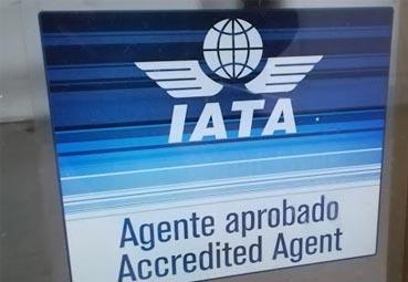 Ligera mejora de la producción aérea de las agencias