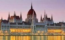 UNICEO celebra su primer congreso europeo en 2018
