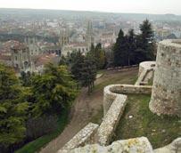 Burgos acoge un congreso médico con cerca de 500 delegados