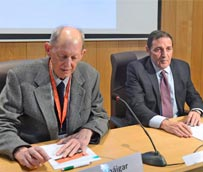 Burgos acoge un nuevo congreso médico de ámbito nacional