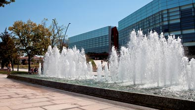 OPC España analizará los retos de futuro del Turismo de Reuniones en Burgos