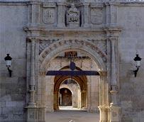 Burgos acoge un congreso internacional sobre regeneración urbana