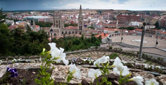 El SCB reúne a los destinos MICE españoles los días 1 y 2 de junio en Burgos