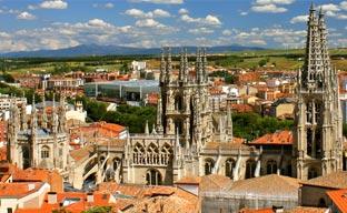 Travel Advisors Guild se reúne en Burgos en octubre