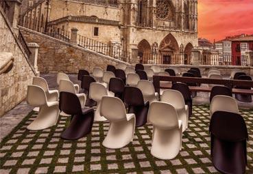 Burgos refuerza su posicionamiento como destino MICE
