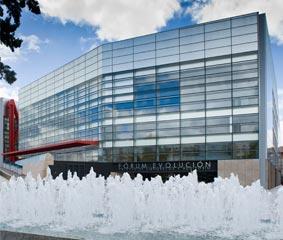Burgos acoge la 11ª Conferencia Española Passivhaus