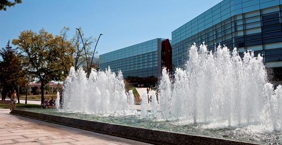 Los palacios de congresos se reunirán en Burgos en su congreso anual en junio