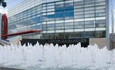 Spain Convention Bureau comienza su reunión anual