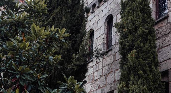 Burgos presenta un turismo de naturaleza renovado