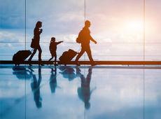 Crece la confianza de los viajeros españoles a pesar de la incertidumbre provocada por el covid