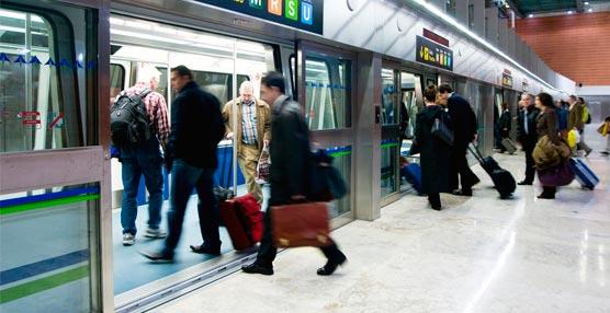 Las empresas españolas reservan con poca antelación sus viajes corporativos