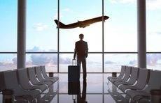 Las empresas españolas demandan flexibilidad para sus viajes.