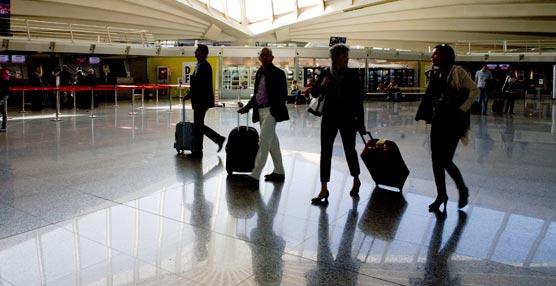 La importancia de la tecnología en la gestión de viajes corporativos y sus gastos