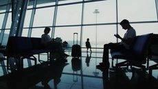 Las condiciones del viaje tienen un fuerte impacto en la productividad de los trabajadores.