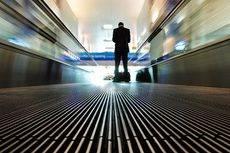 Los viajeros de negocios están cambiando sus necesidades de viaje.