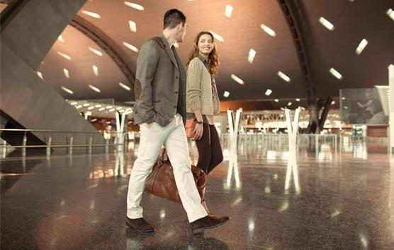 Los viajes de negocios representan un valor para conseguir y retener talento