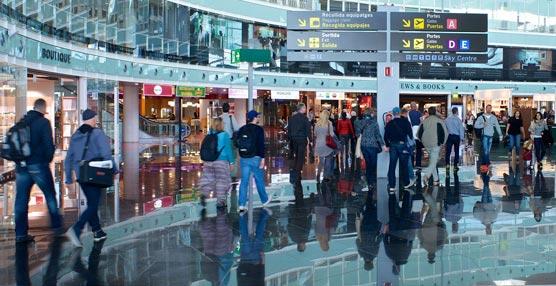 La seguridad de los viajeros trae retos y oportunidades para el 'travel manager'