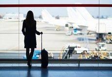 Casi un 70% de viajeros de empresa asumen viajar en la nueva normalidad