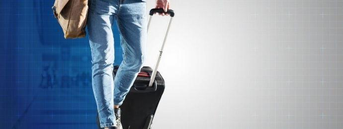 Regreso al business travel: herramientas de travel managers para empleados